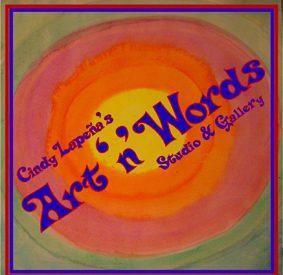 artnwords.ca