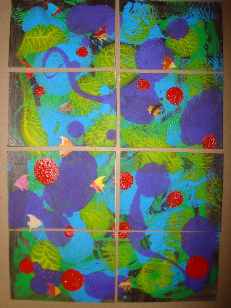 reefs-1.jpg