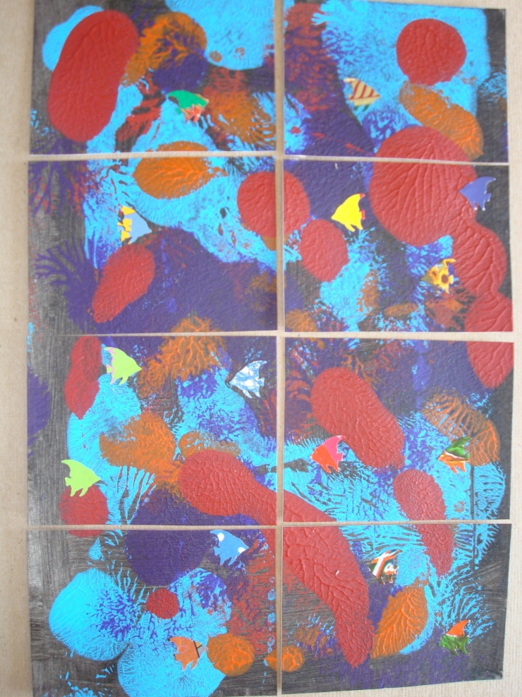 reefs-2.jpg