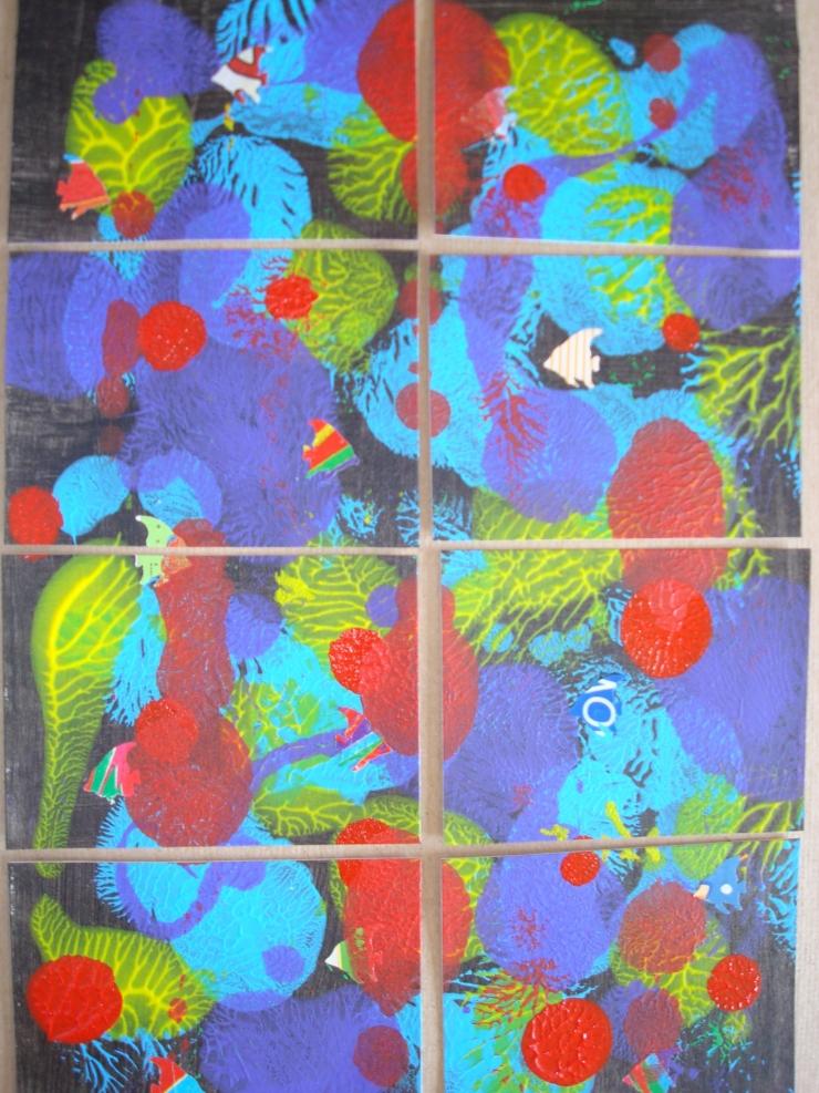 reefs-3.jpg