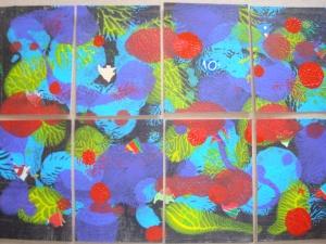 Reefs 3